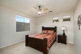 8789 Canyon Vista Drive - Photo 35