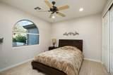 8789 Canyon Vista Drive - Photo 37