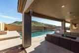8789 Canyon Vista Drive - Photo 40