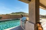 8789 Canyon Vista Drive - Photo 41