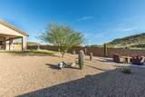 8789 Canyon Vista Drive - Photo 49