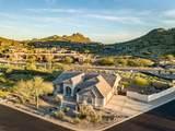 8789 Canyon Vista Drive - Photo 50