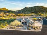 8789 Canyon Vista Drive - Photo 51