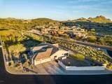 8789 Canyon Vista Drive - Photo 52