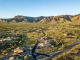 8789 Canyon Vista Drive - Photo 54