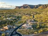 8789 Canyon Vista Drive - Photo 55