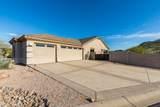 8789 Canyon Vista Drive - Photo 56