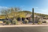 8789 Canyon Vista Drive - Photo 57