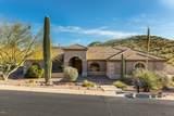 8789 Canyon Vista Drive - Photo 58