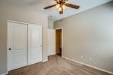 17610 Port Royale Lane - Photo 41