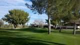 701 Gleneagles Drive - Photo 66