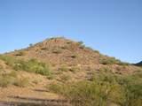 134 Mountain View Road - Photo 1