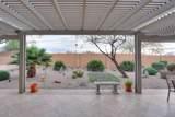 2645 Santa Maria Drive - Photo 33