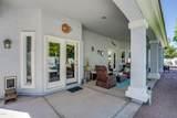 3956 Farmdale Avenue - Photo 39