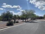 10915 Golddust Drive - Photo 2