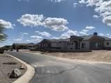 10915 Golddust Drive - Photo 6