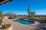 42159 Saguaro Forest Drive - Photo 14
