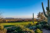 42159 Saguaro Forest Drive - Photo 15