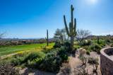 42159 Saguaro Forest Drive - Photo 17