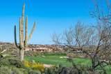 42159 Saguaro Forest Drive - Photo 18