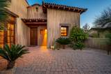 42159 Saguaro Forest Drive - Photo 2