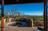 42159 Saguaro Forest Drive - Photo 24