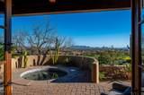 42159 Saguaro Forest Drive - Photo 24