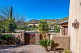 42159 Saguaro Forest Drive - Photo 3