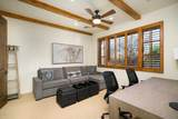 42159 Saguaro Forest Drive - Photo 34
