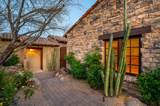 42159 Saguaro Forest Drive - Photo 38