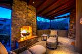 42159 Saguaro Forest Drive - Photo 43