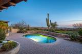 42159 Saguaro Forest Drive - Photo 44