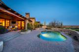 42159 Saguaro Forest Drive - Photo 45