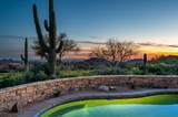 42159 Saguaro Forest Drive - Photo 46