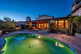 42159 Saguaro Forest Drive - Photo 47