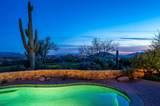 42159 Saguaro Forest Drive - Photo 48