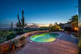 42159 Saguaro Forest Drive - Photo 49