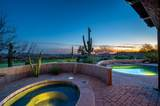 42159 Saguaro Forest Drive - Photo 50