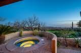 42159 Saguaro Forest Drive - Photo 51