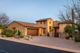 42159 Saguaro Forest Drive - Photo 64