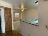 1021 Greenfield Road - Photo 6
