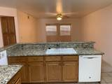 1021 Greenfield Road - Photo 8