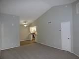 5136 Evergreen Street - Photo 4