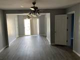 720 Pepper Place - Photo 10