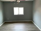 720 Pepper Place - Photo 11