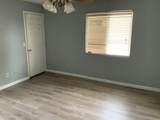 720 Pepper Place - Photo 12