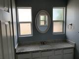 720 Pepper Place - Photo 13