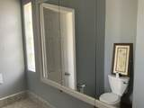 720 Pepper Place - Photo 14