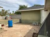 720 Pepper Place - Photo 20