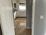 720 Pepper Place - Photo 4